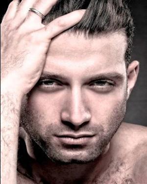 Is Omar Gay 54