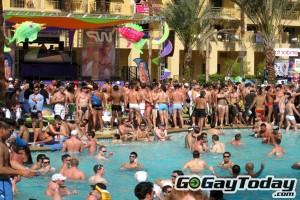 from Coen palm springs gay calendar november