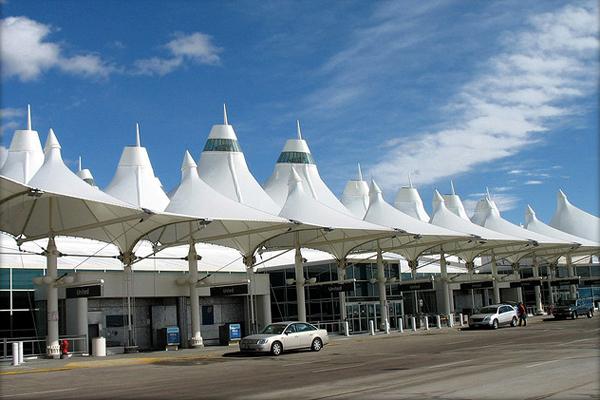 Car Rental Steamboat Springs To Denver Airport