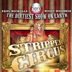 Stripper Circus @ Here Lounge | West Hollywood | California | United States