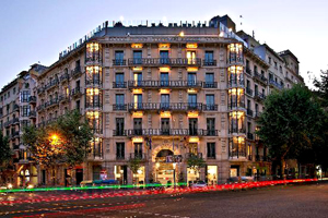 axel-hotel-barcelona