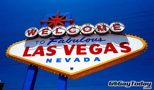 b-417190-Las_Vegas_Hotels600x350
