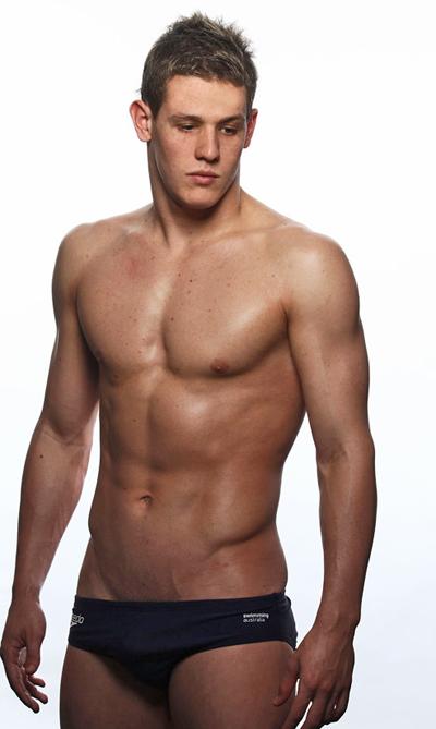 Best men nude ass pics 39