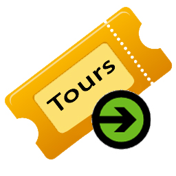 GGT-tours