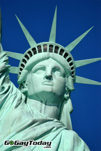 NYC-Lady-Liberty