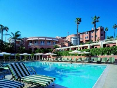 hotel-bevhills
