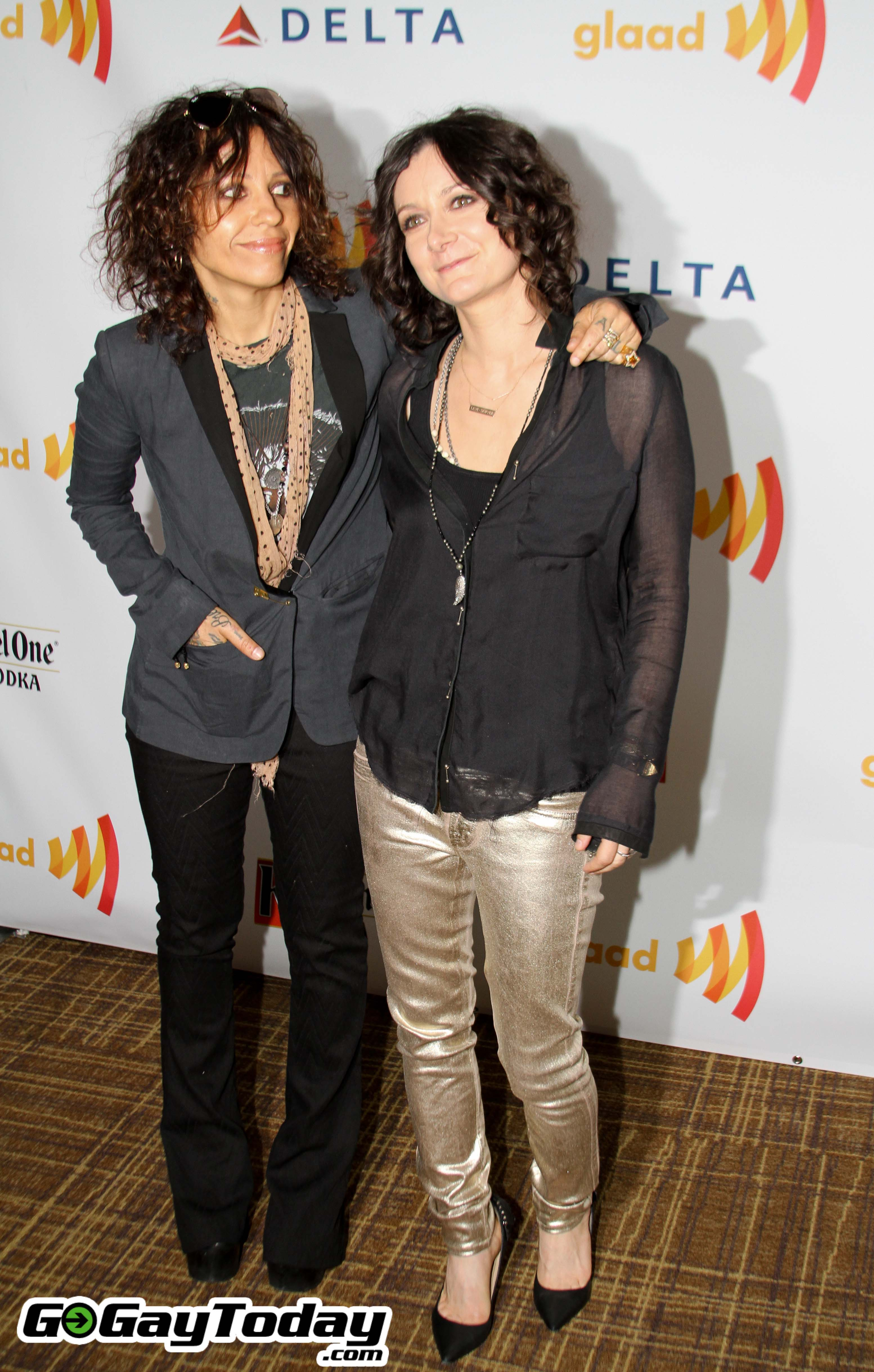 Related Keywords & Suggestions for linda perry