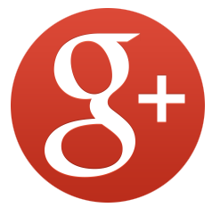 Follow Us on Google +