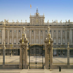 Royal_Palace_madrid