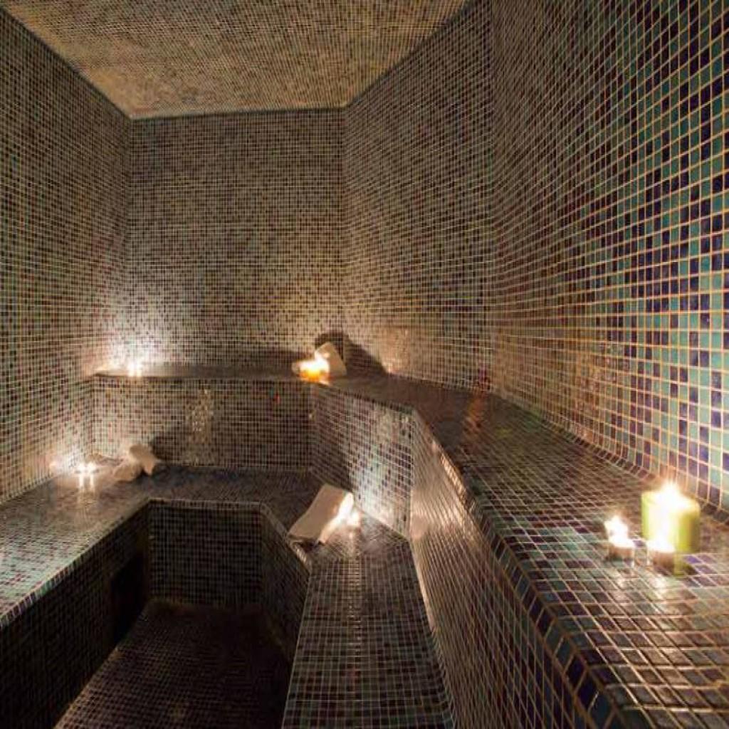 Sauna-Corinto-Barcelona-01