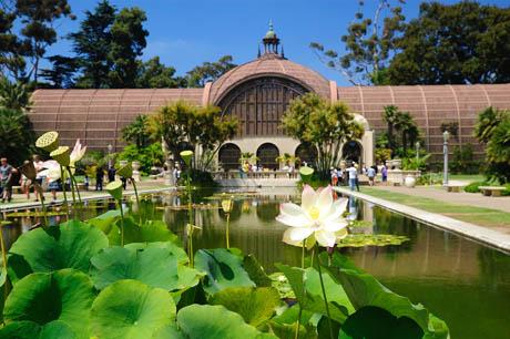 balboa-park-botanical-building