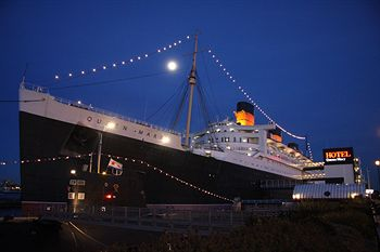 gay-long-beach-queen-mary