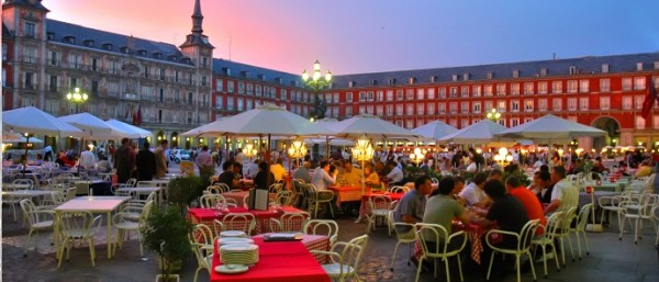 gay-madrid-cafes