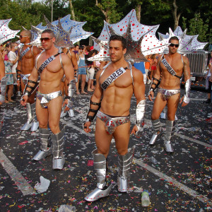 gay-pride-madrid