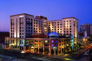 hotel-solamar