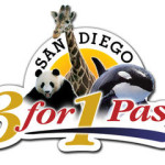 san-diego-3-for-1-pass-seaworld-san-diego-zoo-and-safari-park-in-san-diego-154643