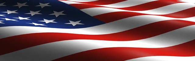 usa-flag-640x200